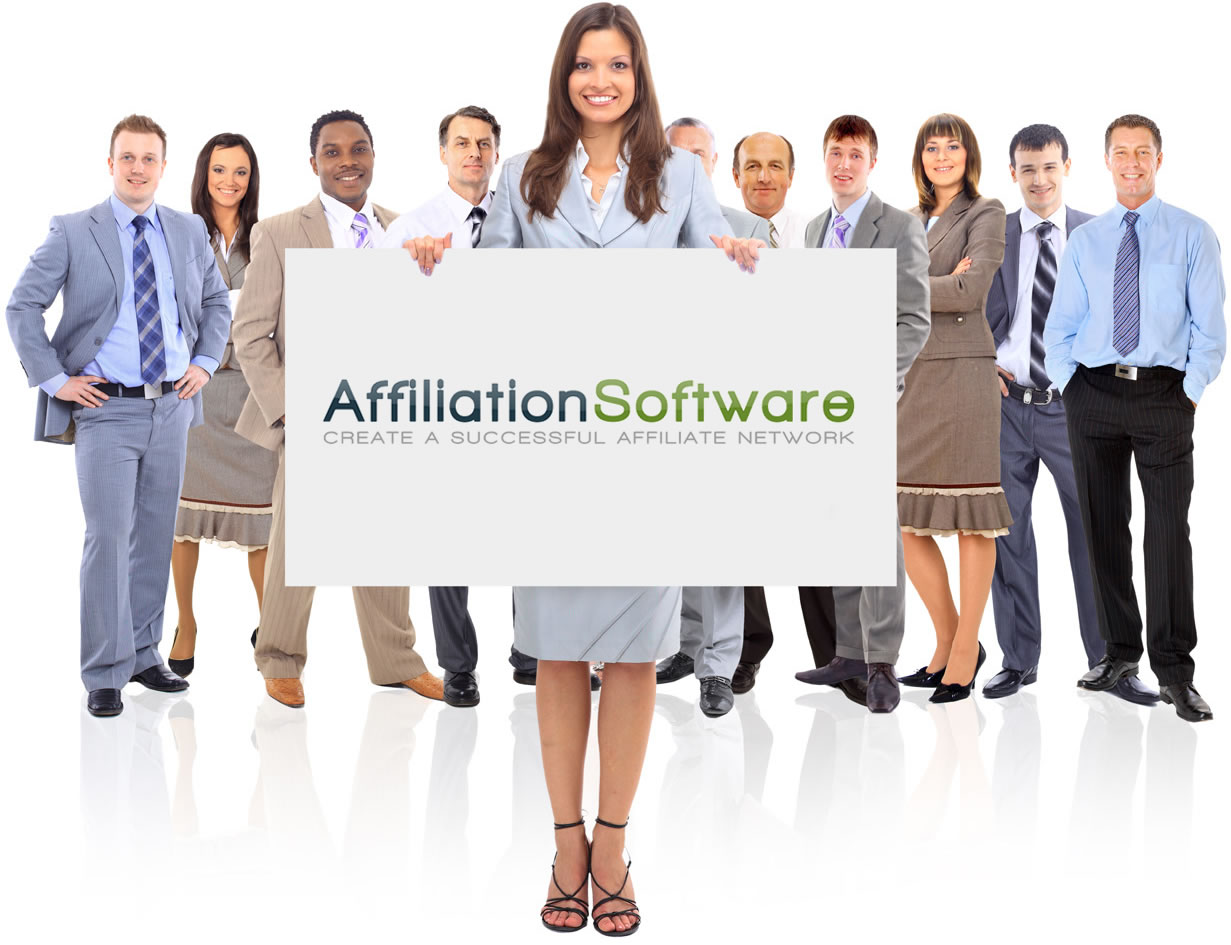 How to increase sales with Affiliate Marketing: 5 tips to create a successful Affiliate Program